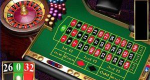 Panduan Casino Roulette Online