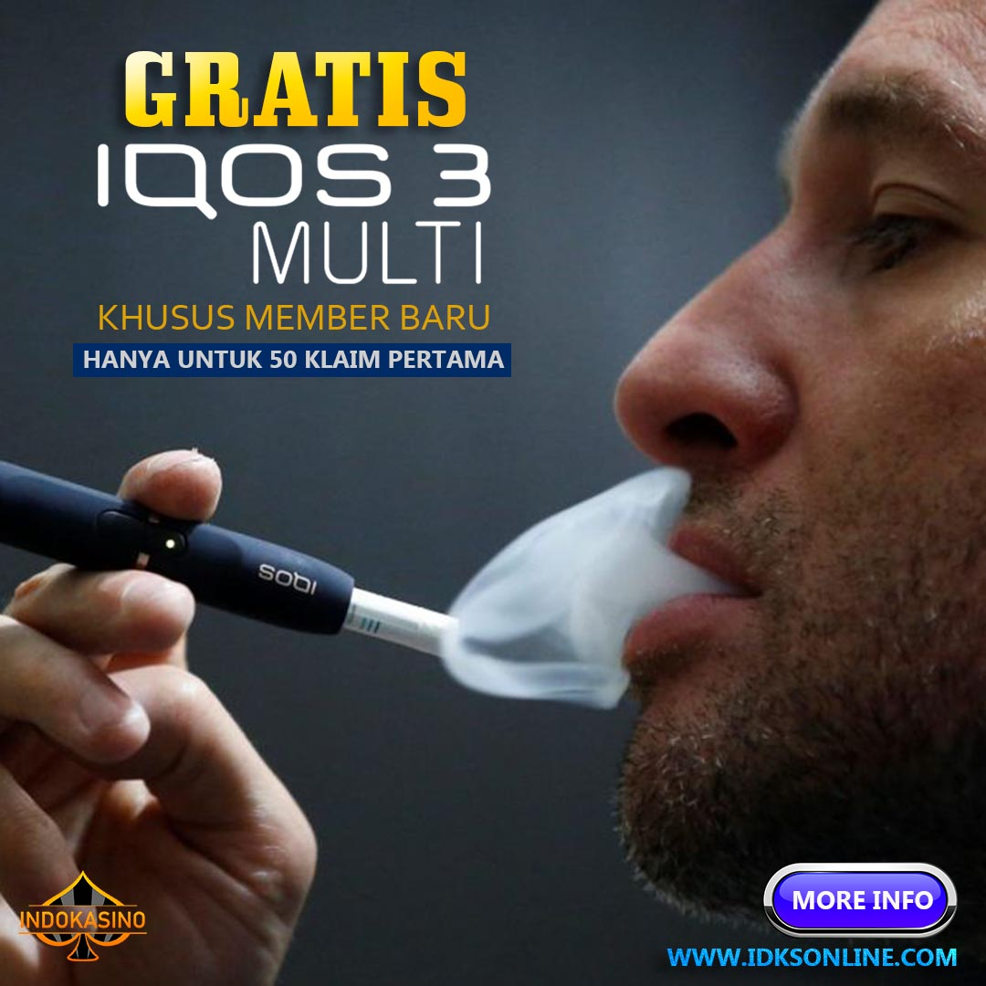 iqos33