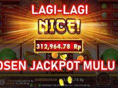 Dragons Slot Pragmatic Play 6 juta 100 Spin pragmatic play slot