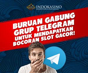 Join Group Telegram IDKS